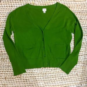🥳 3 for 20$ St Patrick's Day Cardi